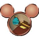 Badge-4650-1