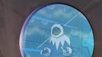 Blizzard AEMH 1