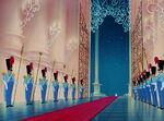 Cinderella-disneyscreencaps.com-5709