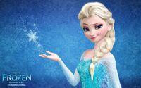 Disney-Frozen-Movie-Elsa-HD-Wallpapers1