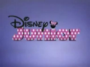 File:DisneyJuniorMiniie'sBowtique.jpg