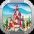 Disney Emoji Blitz - Emoji - Beast's Castle