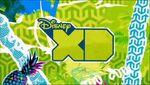 Disney XD logo3