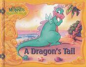 Dragonstail