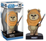 Ewok-wicket-star-wars-wacky-wobbler-funko-4