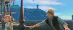 Frozen-Screencaps-frozen-36035955-1279-533