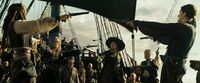 Gibbs-elizabeth-barbossa-will-jack-marty