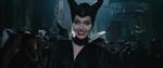 Maleficent-(2014)-13