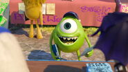 Monsters-university-disneyscreencaps.com-1195