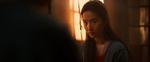 Mulan (2020 film) (37)