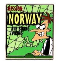 File:Norway pin.jpg