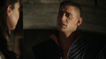 Once Upon a Time in Wonderland - 1x05 - Heart of Stone - Will