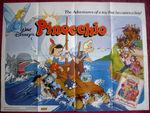 PinocchioRRquad
