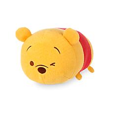 File:Pooh Wink Tsum Tsum Medium.jpg