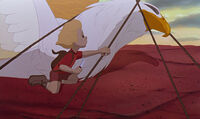 Rescuers-down-under-disneyscreencaps com-484