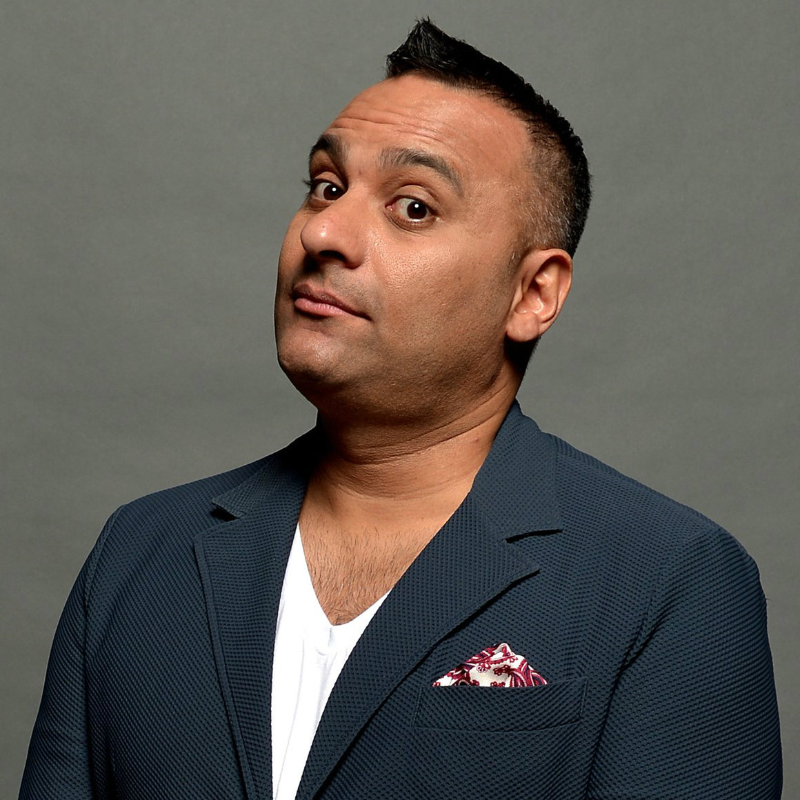 Russell Peters naked (29 photos), Topless, Cleavage, Selfie, lingerie 2017