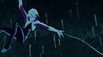 Spider-Gwen 05