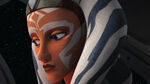 Star-Wars-Rebels-Season-Two-43