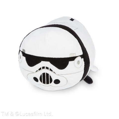 File:Star Wars Tsum 02.jpg