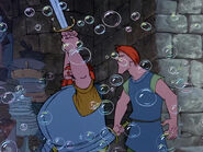 Sword-in-stone-disneyscreencaps.com-5709