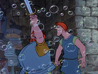 Sword-in-stone-disneyscreencaps.com-5709