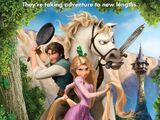 Disney Revival