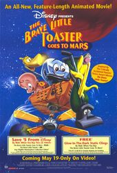 The-brave-little-toaster-goes-to-mars-movie-poster-1998-1020234187