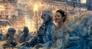 The Nutcracker and the Four Realms (21)