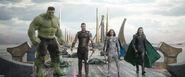 Thor Ragnarok 80