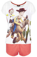 Topshop-Toy-Story-Pjs