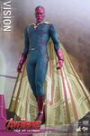 Vision Hot Toys 04