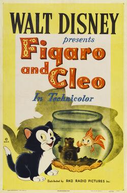 1943-cleo-1