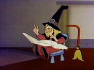 1960-mad-hermit-chimney-butte-09