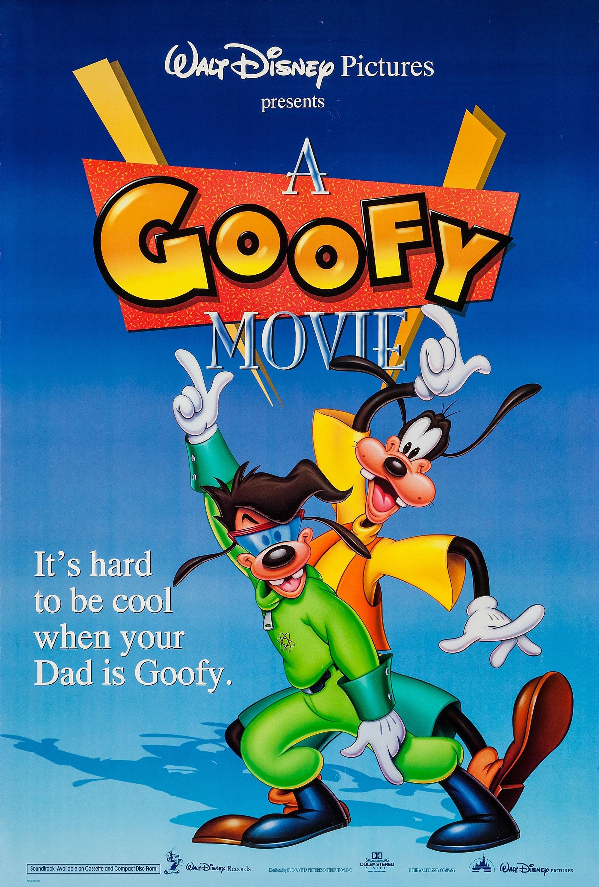 Magician Mickey 1937 Disney cult cartoon movie poster print