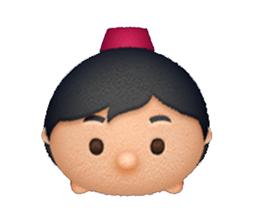 File:Aladdin Tsum Tsum Game.png