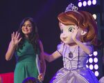 Ariel-Winter-D23-Expo-2015-1