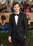 Ashton Kutcher 23rd SAG