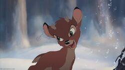 Ronno | Disney Wiki | FANDOM powered by Wikia