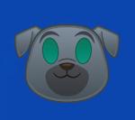 Bingo's emoji