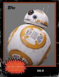 BlackFridayClassic BB8