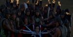 BlackScorpions (17)