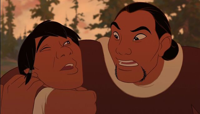 File:Brother-bear-disneyscreencaps.com-318.jpg