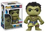 Casual Hulk POP