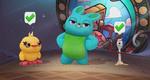 Cc-toy story-4