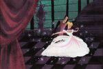 Cinderella1950MaryBlairConceptArt1