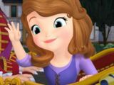 Sofia the First (character)/Gallery/Screenshots