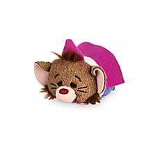 File:Dormouse Series Two Tsum Tsum Mini.jpg