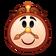 EmojiBlitzCogsworth