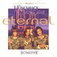 Eternal-Someday