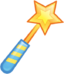 Extracted MagicWand